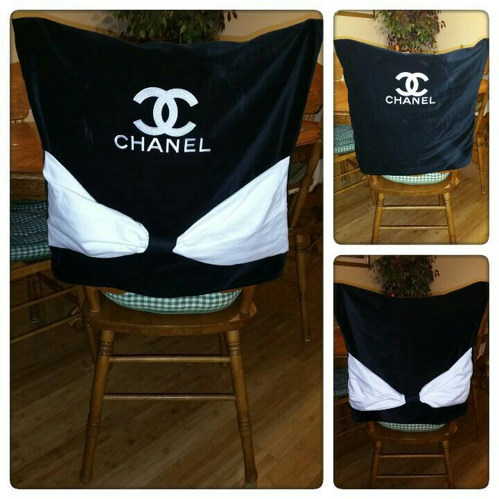 chanel_logo_embroidered7.jpg