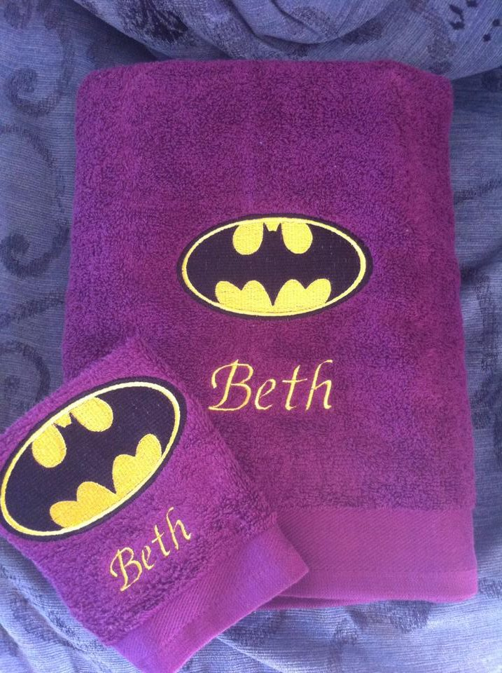 batman_logo_towel6.jpg