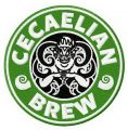 Cecaelian brew embroidery design