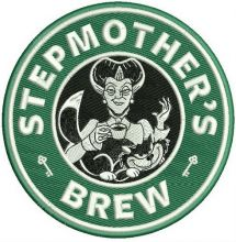 Stepmother's brew