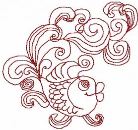 gold_fish_free_embroidery_design.jpg