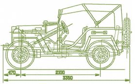 Car plan machine embroidery design