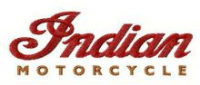 Indian Motocycle logo