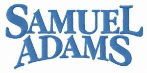 Samuel Adams alternative logo