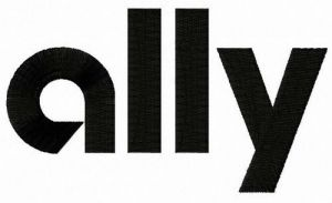 Ally Financial logo