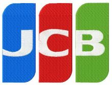 Japan Credit Bureau logo