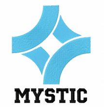 Team Mystic logo