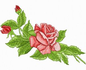 big-rose-embroidery.jpg