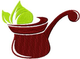cooking_free_machine_embroidery_design.jpg