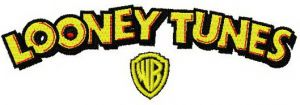 Looney Tunes logo 2