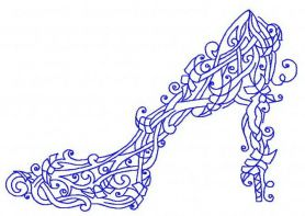 floral_high_heel_shoe2_machine_embroidery_design.jpg