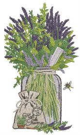 provencal_herbs_mahcine_embroidery_design.jpg