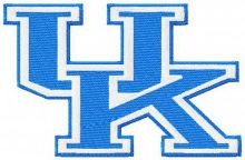 Kentucky Wildcats football team