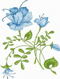 blue_rose_embroidery.jpg