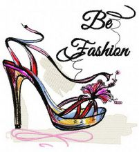 Be fashion 3
