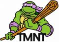 Donatello 6 embroidery design