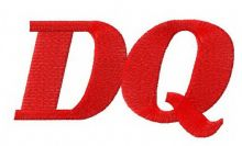 Dairy Queen logo 2