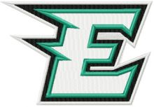 Philadelphia Eagles Alternate Logo