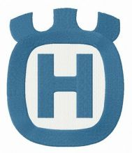 Husqvarna Sewing Machines alternative logo