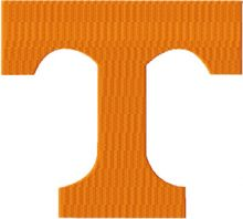Tennessee Volunteers Logo