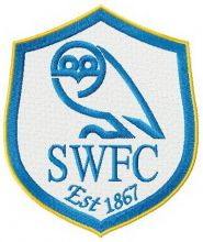 Sheffield Wednesday F.C. logo